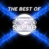 The Best of Electroscene de Various Artists