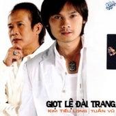 Giot Le Dai Trang by Tuan Vu
