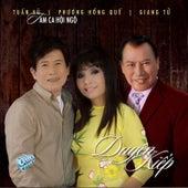 Duyen Kiep by Tuan Vu