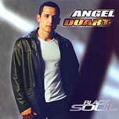 Black Soul de Angel Duart