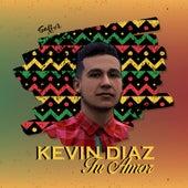 Tu Amor by Kevin Diaz