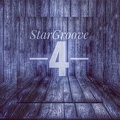 Stargroove 4 by Annuel