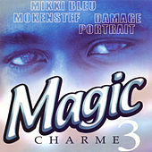 Magic Charme, Vol. 3 by Various Artists