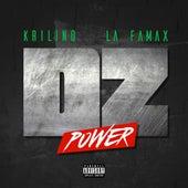 DZ Power de Krilino