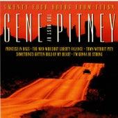 Twenty Four Hours From Tulsa / The Best of Gene Pitney de Gene Pitney