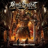 The God Machine de Steel Prophet