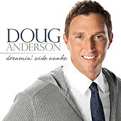 Dreamin' Wide Awake de Doug Anderson