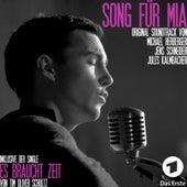 Song für Mia (Original Motion Picture Soundtrack) von Various Artists