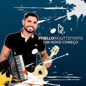 Novo Começo (Cover) de Pabllo Royttimans