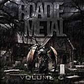Roadie Metal, Vol. 06 di Various Artists