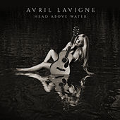 Head Above Water di Avril Lavigne
