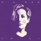 Trixi by Ria Mae