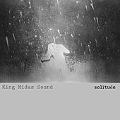 Solitude by King Midas Sound
