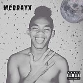 Love Me Need Me von McbrayX