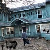 Strange by B.G.