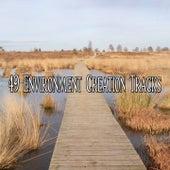 49 Environment Creation Tracks von Entspannungsmusik
