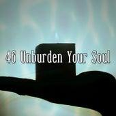 46 Unburden Your Soul von Massage Therapy Music