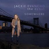 Somewhere von Jackie Evancho
