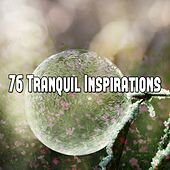 76 Tranquil Inspirations by Classical Study Music (1)