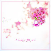 A Journey Of Love by Sunrise