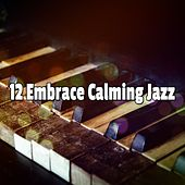 12 Embrace Calming Jazz von Peaceful Piano