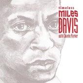 Timeless: Miles Davis von Miles Davis
