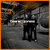 The Singles (The Hitmix by Oliver Momm) de Blank & Jones