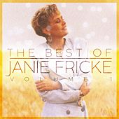The Best of Janie Fricke Vol. 1 de Janie Fricke