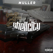 Shell City by Muller