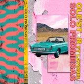 Solo Promesas by Los Olestar