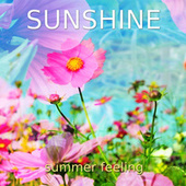 Sunshine de Various Artists