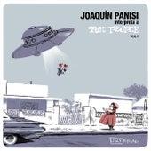 Joaquin Panisi Interpreta a Fun People, Vol. 1 de Fun People