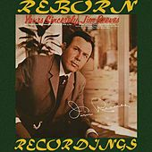 Yours Sincerely (HD Remastered) de Jim Reeves