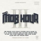 The Mob Hour, Vol. 3 de C-Dubb