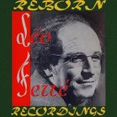 8 Chansons Nouvelles (HD Remastered) de Leo Ferre