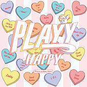 Happy by Playy