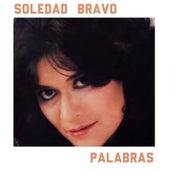 Palabras de Soledad Bravo