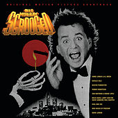 Scrooged - Original Soundtrack by Various Artists