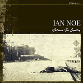 Letter to Madeline de Ian Noe