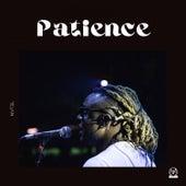 Patience de Natel