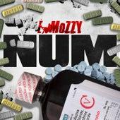 Num von E Mozzy