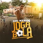 Joga Bola by Mc Kevin
