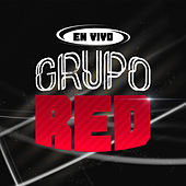 En Vivo de Grupo Red
