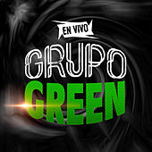 En Vivo de Grupo Green