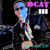 Dcat III - the Lost CD by DCat