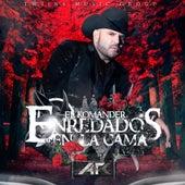 Enredados En La Cama by El Komander