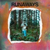 RUNAWAYS by Travis Thompson