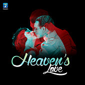 Heaven's Love by Various Artists