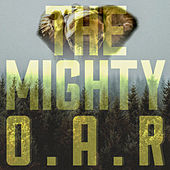 The Mighty de O.A.R.