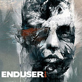 1-3 by Enduser